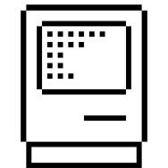68k Mac